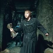 Rupert Grint - galeria zdjęć - Zdjęcie nr. 15 z filmu: Harry Potter i Insygnia Śmierci: Część II