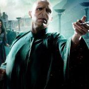 Ralph Fiennes - galeria zdjęć - Zdjęcie nr. 9 z filmu: Harry Potter i Insygnia Śmierci: Część II