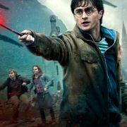 Rupert Grint - galeria zdjęć - Zdjęcie nr. 18 z filmu: Harry Potter i Insygnia Śmierci: Część II