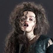 Helena Bonham Carter - galeria zdjęć - Zdjęcie nr. 2 z filmu: Harry Potter i Insygnia Śmierci: Część II