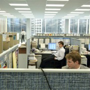 Chris Pratt - galeria zdjęć - filmweb