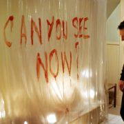 Robert De Niro - galeria zdjęć - Zdjęcie nr. 6 z filmu: Siła strachu