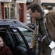 Robert De Niro - galeria zdjęć - Zdjęcie nr. 12 z filmu: Siła strachu