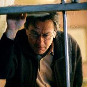 Robert De Niro - galeria zdjęć - Zdjęcie nr. 1 z filmu: Siła strachu
