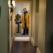 Robert De Niro - galeria zdjęć - Zdjęcie nr. 2 z filmu: Siła strachu