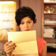 Audrey Tautou - galeria zdjęć - Zdjęcie nr. 6 z filmu: Kłamstewka