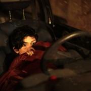 Audrey Tautou - galeria zdjęć - Zdjęcie nr. 4 z filmu: Kłamstewka