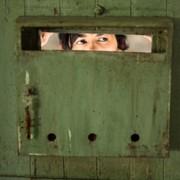 Audrey Tautou - galeria zdjęć - Zdjęcie nr. 3 z filmu: Kłamstewka