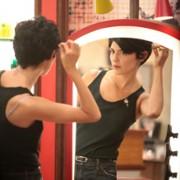 Audrey Tautou - galeria zdjęć - Zdjęcie nr. 2 z filmu: Kłamstewka