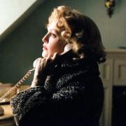 Julianne Moore - galeria zdjęć - Zdjęcie nr. 17 z filmu: Daleko od nieba