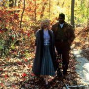 Julianne Moore - galeria zdjęć - Zdjęcie nr. 20 z filmu: Daleko od nieba