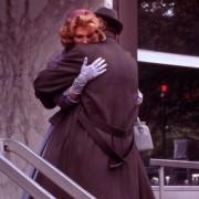 Julianne Moore - galeria zdjęć - Zdjęcie nr. 21 z filmu: Daleko od nieba