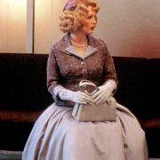 Julianne Moore - galeria zdjęć - Zdjęcie nr. 25 z filmu: Daleko od nieba