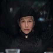 Helen Mirren - galeria zdjęć - filmweb