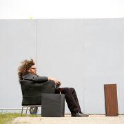 Ryan Dunn - galeria zdjęć - filmweb