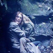 Julianne Moore - galeria zdjęć - Zdjęcie nr. 4 z filmu: Inkarnacja