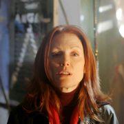Julianne Moore - galeria zdjęć - Zdjęcie nr. 5 z filmu: Inkarnacja