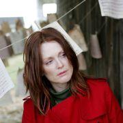 Julianne Moore - galeria zdjęć - Zdjęcie nr. 7 z filmu: Inkarnacja