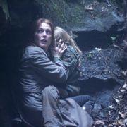 Julianne Moore - galeria zdjęć - Zdjęcie nr. 11 z filmu: Inkarnacja