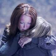 Julianne Moore - galeria zdjęć - Zdjęcie nr. 15 z filmu: Inkarnacja