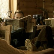 Paul Fitzgerald - galeria zdjęć - filmweb