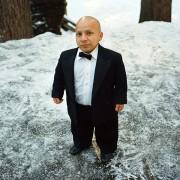 Gabriel Pimentel - galeria zdjęć - Zdjęcie nr. 1 z filmu: Synu, synu, cóżeś ty uczynił?