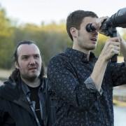 Cory Finley - galeria zdjęć - filmweb
