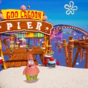 SpongeBob SquarePants: Battle for Bikini Bottom - Rehydrated - galeria zdjęć - filmweb
