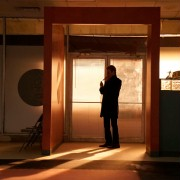 Martin Kove - galeria zdjęć - filmweb