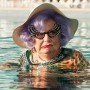 Charlie / Dame Edna - Barry Humphries