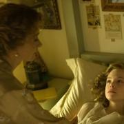 Yuliya Vysotskaya - galeria zdjęć - Zdjęcie nr. 7 z filmu: Dziadek do orzechów
