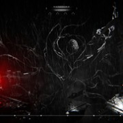 Othercide - galeria zdjęć - filmweb