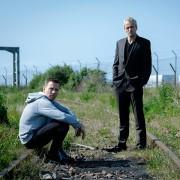Ewan McGregor - galeria zdjęć - Zdjęcie nr. 6 z filmu: T2: Trainspotting