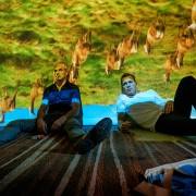 Ewan McGregor - galeria zdjęć - Zdjęcie nr. 5 z filmu: T2: Trainspotting