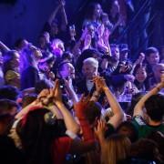 Ewan McGregor - galeria zdjęć - Zdjęcie nr. 4 z filmu: T2: Trainspotting