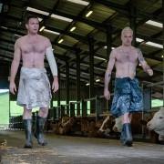 Ewan McGregor - galeria zdjęć - Zdjęcie nr. 3 z filmu: T2: Trainspotting