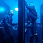 Ewan McGregor - galeria zdjęć - Zdjęcie nr. 2 z filmu: T2: Trainspotting