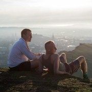 Ewan McGregor - galeria zdjęć - Zdjęcie nr. 8 z filmu: T2: Trainspotting