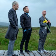 Ewan McGregor - galeria zdjęć - Zdjęcie nr. 9 z filmu: T2: Trainspotting