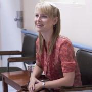 Sarah Smyth - galeria zdjęć - filmweb