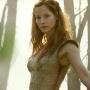 Arya - Sienna Guillory