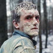 Elliott Crosset Hove - galeria zdjęć - filmweb