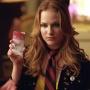 Natalie Finch - Evan Rachel Wood