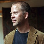 Ryan Murphy - galeria zdjęć - filmweb