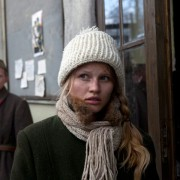 Natalia Rybicka - galeria zdjęć - filmweb