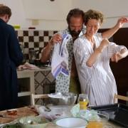Ralph Fiennes - galeria zdjęć - Zdjęcie nr. 2 z filmu: Nienasyceni