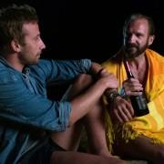 Ralph Fiennes - galeria zdjęć - Zdjęcie nr. 5 z filmu: Nienasyceni
