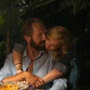 Ralph Fiennes - galeria zdjęć - Zdjęcie nr. 7 z filmu: Nienasyceni