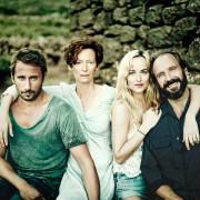 Ralph Fiennes - galeria zdjęć - Zdjęcie nr. 16 z filmu: Nienasyceni