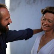 Ralph Fiennes - galeria zdjęć - Zdjęcie nr. 10 z filmu: Nienasyceni